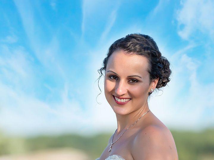 Tmx 57 51 999723 160229461972408 Mundelein, IL wedding photography