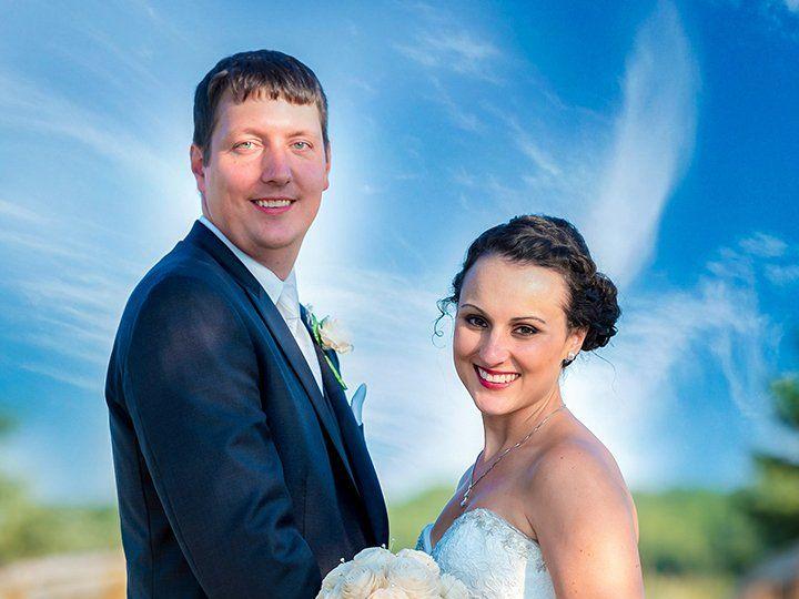 Tmx 58 51 999723 160229461719246 Mundelein, IL wedding photography