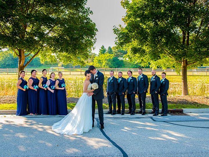 Tmx 59 51 999723 160229461935473 Mundelein, IL wedding photography