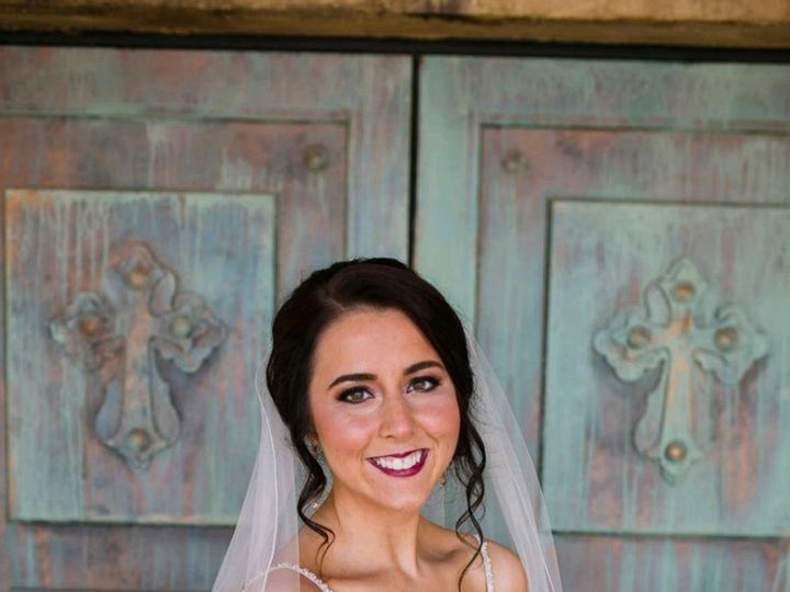 Tmx 44533086 501037943729929 5875385166368604160 N 51 1920823 158990556165516 Omaha, NE wedding beauty