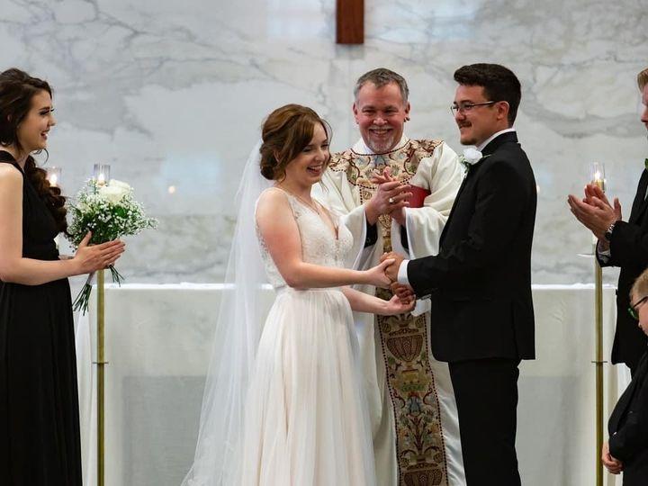 Tmx 65494447 2296301877144590 2507792478845796352 N 51 1920823 158990536743952 Omaha, NE wedding beauty