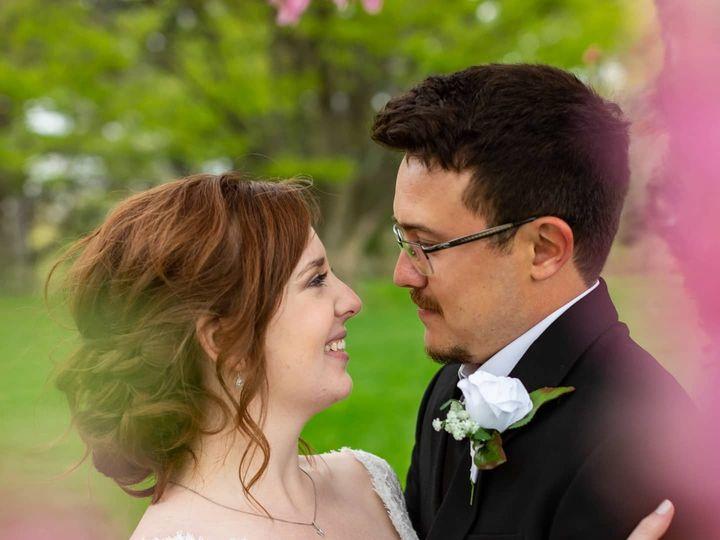 Tmx 95096275 2987238451384259 7817807722534928384 O 51 1920823 158990536731126 Omaha, NE wedding beauty