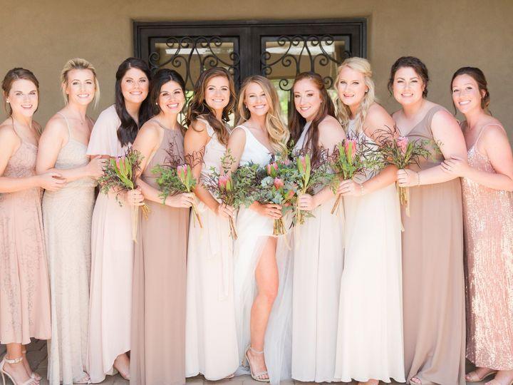 Tmx Maddie 123 51 1920823 158990536973727 Omaha, NE wedding beauty