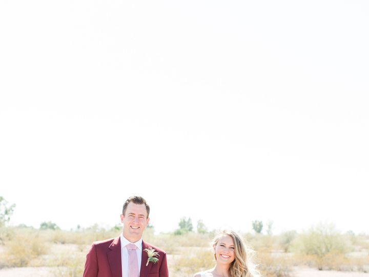 Tmx Maddie 365 51 1920823 158990537227175 Omaha, NE wedding beauty