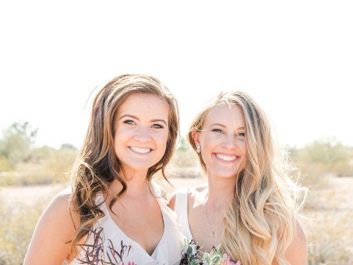 Tmx Maddie 416 51 1920823 158990536913117 Omaha, NE wedding beauty