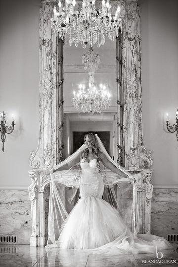 janies bridal 3 blanca duran photography