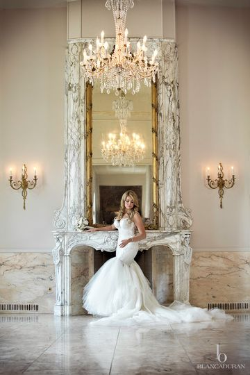 janies bridal 7 blanca duran photography