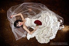 Blanca Duran Photography
