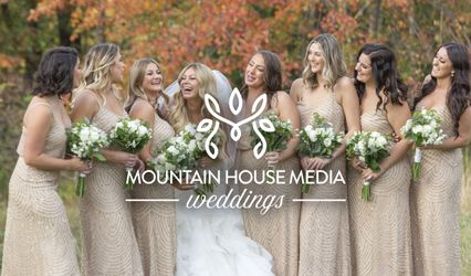 Mountain House Media