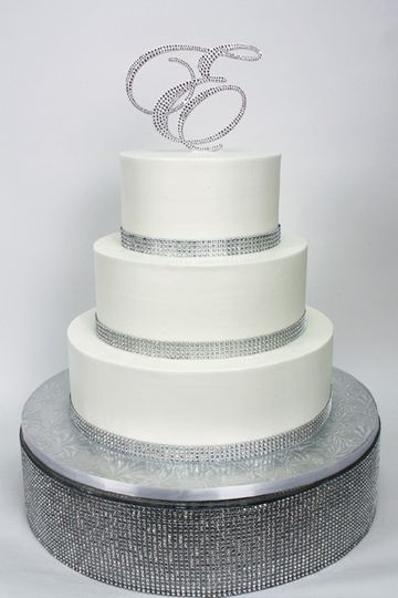 Edda Cakes Doral