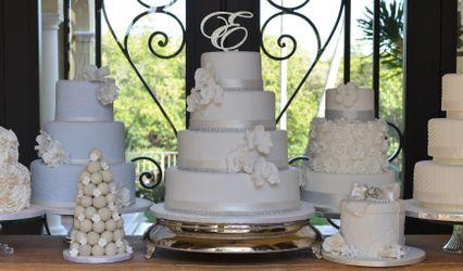 Edda's Cake Designs