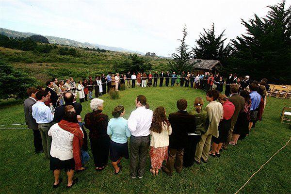 Tmx 1271020903530 Circle2 Pacifica, California wedding officiant