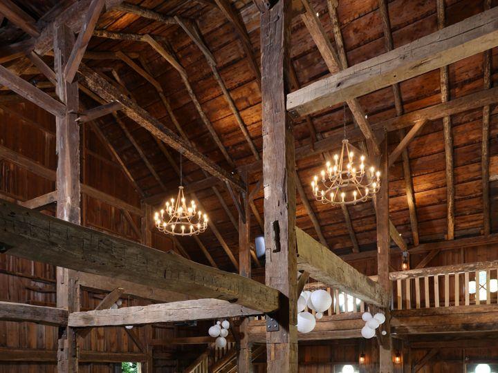 Tmx 5r2a1350 51 1901823 157737783635161 Staatsburg, NY wedding venue