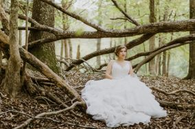 Emily Gingerich Photography