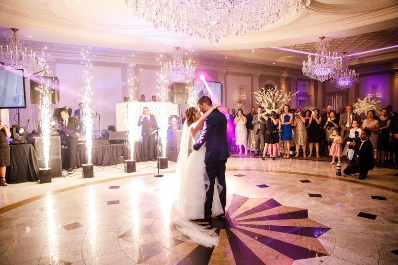 mariapetere wedding 063018 1441 51 131823