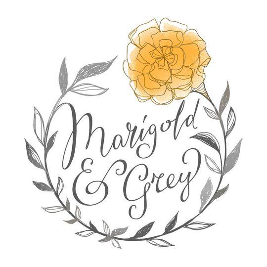 mg01 main logo