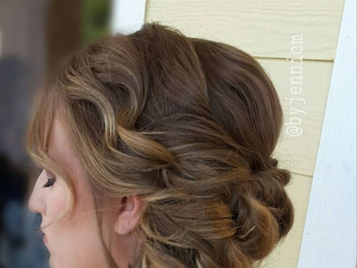 Tmx 1500503122394 Screen Shot 2017 07 19 At 6.21.09 Pm Plant City, FL wedding beauty