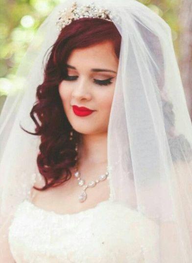 Tmx 1500503170569 Screen Shot 2017 07 19 At 6.22.37 Pm Plant City, FL wedding beauty