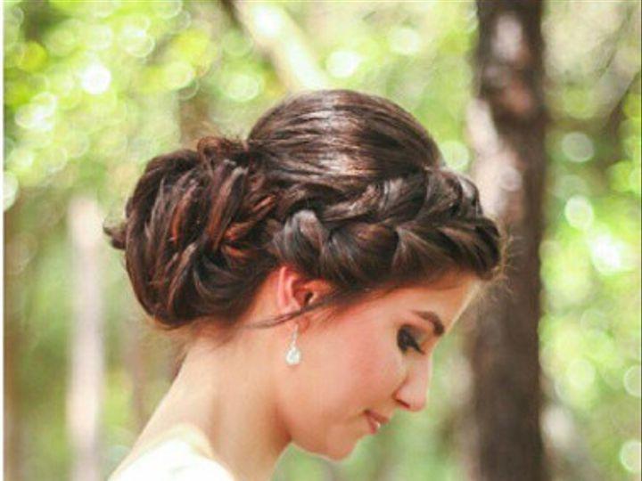 Tmx 1500503189844 Screen Shot 2017 07 19 At 6.23.05 Pm Plant City, FL wedding beauty