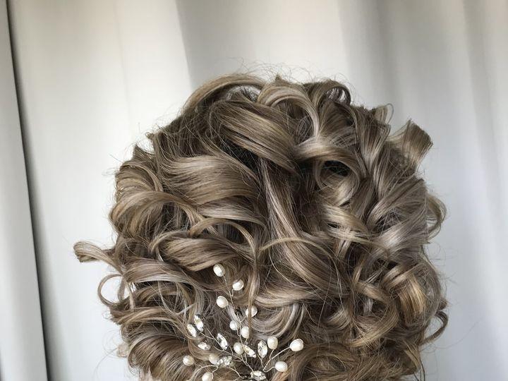 Tmx 58740579 E2c0 4d0e B2fb 92232b831ca1 51 981823 Plant City, FL wedding beauty