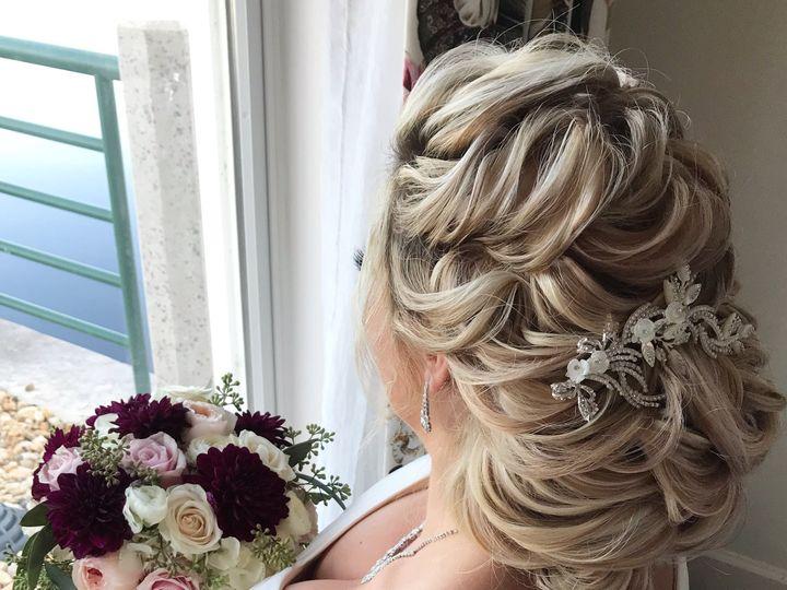 Tmx Abb7ffca 696d 4989 B6a5 74b5c076a9af 51 981823 Plant City, FL wedding beauty