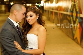Ashley Mally Photography