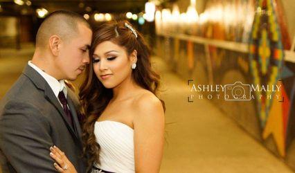 Ashley Mally Photography 1