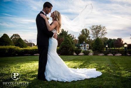 be5b211ed26065ec 1434135834198 wedding wire
