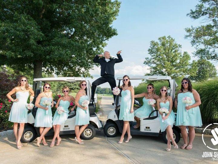 Tmx 1434135572459 105704347141316219748335762405051232928152n Englishtown, NJ wedding venue