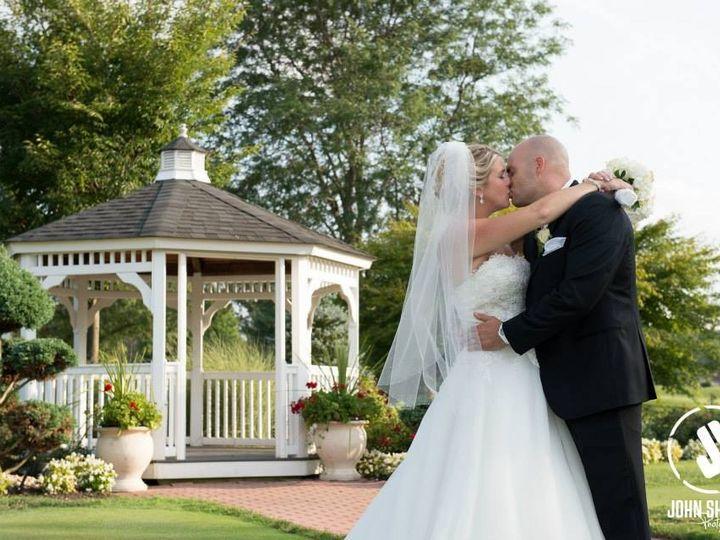 Tmx 1434135578574 106153827141316853081607516542496918542446n Englishtown, NJ wedding venue