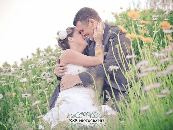 Tmx 1434135650491 10300146101542666843903707860585826055909060n Englishtown, NJ wedding venue