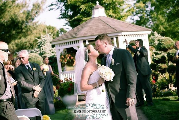 Tmx 1434135694362 10371663101542666788503708667148055258819379n Englishtown, NJ wedding venue