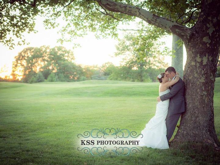 Tmx 1434135700103 10372744101542746908953706590021786284793884n Englishtown, NJ wedding venue