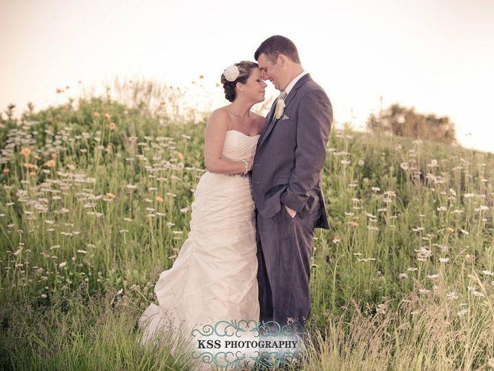 Tmx 1434135707817 10383572101542666828753709104453414907274205n Englishtown, NJ wedding venue