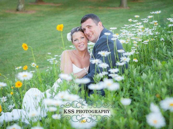 Tmx 1434135711518 10401560101542746907403702091606765875377676n Englishtown, NJ wedding venue