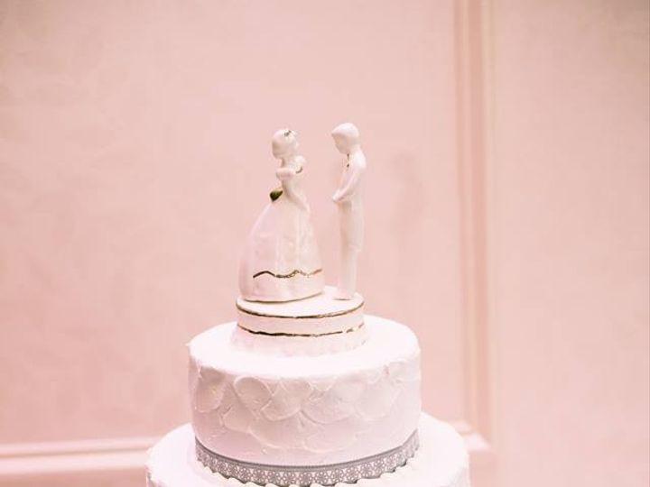 Tmx 1434135714483 10411818101542666797953708513439260134647454n Englishtown, NJ wedding venue