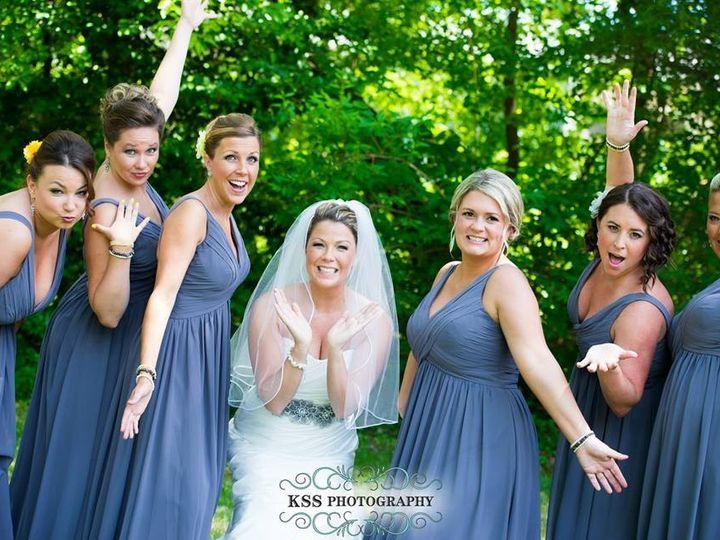 Tmx 1434135721783 10458040101542666755103705392800979574226948n Englishtown, NJ wedding venue