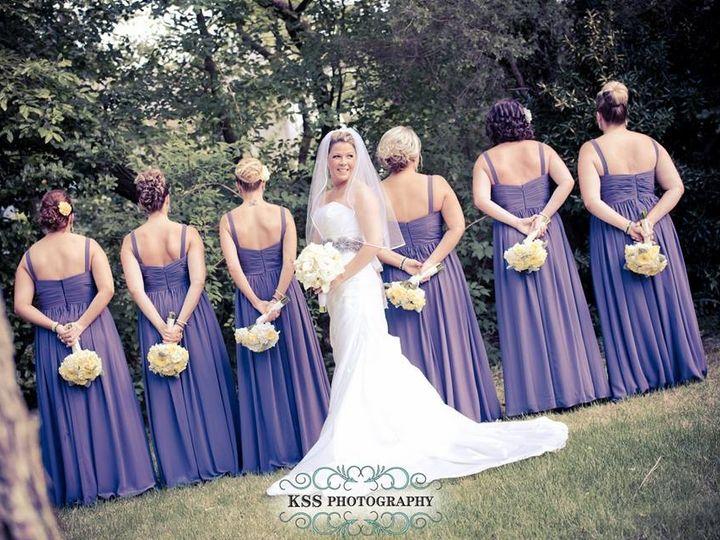 Tmx 1434135725213 10468376101542666752253702201868578527320253n Englishtown, NJ wedding venue