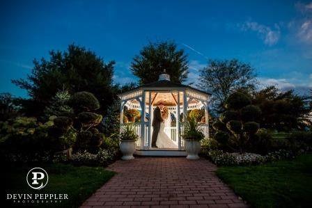 Tmx 1434135831718 Website Englishtown, NJ wedding venue