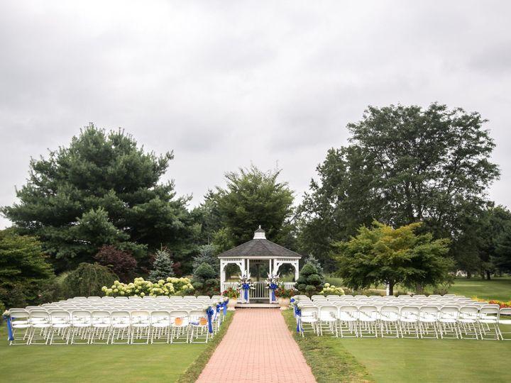Tmx 1434135912356 Blake And Bryan 01 Photographer S Favorites 0023 Englishtown, NJ wedding venue
