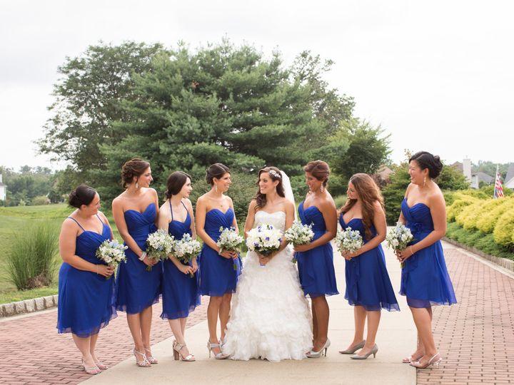 Tmx 1434136008785 Blake And Bryan 01 Photographer S Favorites 0049 Englishtown, NJ wedding venue