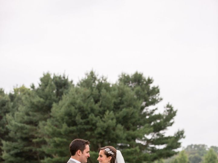 Tmx 1434136059675 Blake And Bryan 01 Photographer S Favorites 0060 Englishtown, NJ wedding venue