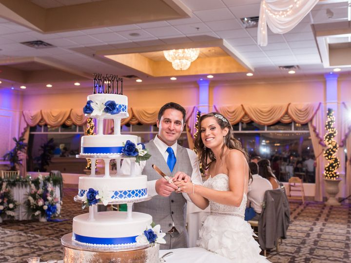 Tmx 1434136075453 Blake And Bryan 01 Photographer S Favorites 0109 Englishtown, NJ wedding venue