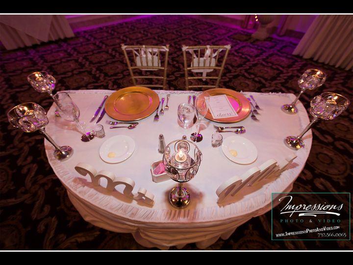 Tmx 1457719086035 Gico0360 Englishtown, NJ wedding venue