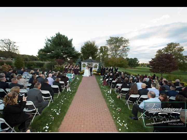 Tmx 1457719086043 Gico0326 Englishtown, NJ wedding venue
