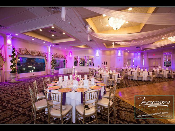 Tmx 1457719097781 Gico0362 Englishtown, NJ wedding venue