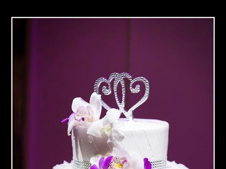 Tmx 1457719106778 Gico0363 Englishtown, NJ wedding venue