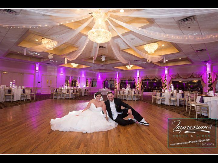 Tmx 1457719117000 Gico0377 Englishtown, NJ wedding venue