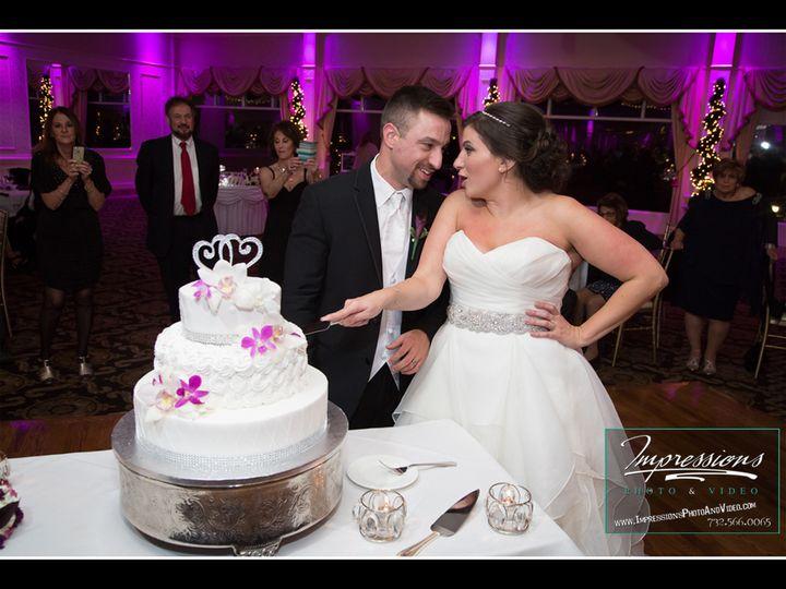 Tmx 1457719126082 Gico0626 Englishtown, NJ wedding venue