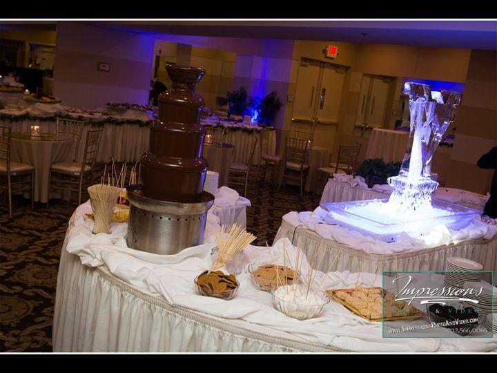 Tmx 1457719135750 Gico0643 Englishtown, NJ wedding venue